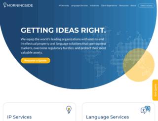 net-translators.com screenshot