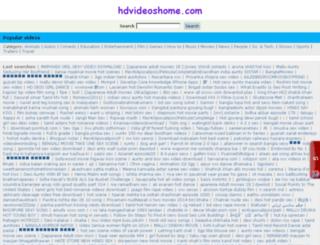net.gb.com.chatsite.in screenshot