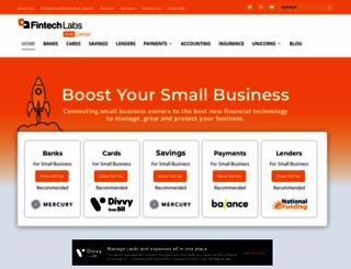netbanker.com screenshot