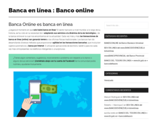 netbanking.org.in screenshot