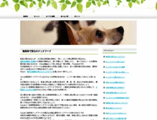 netbaza.net screenshot
