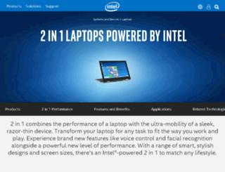 netbook.com screenshot