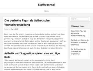 netconcept24.de screenshot