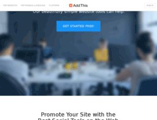 netedge.net screenshot