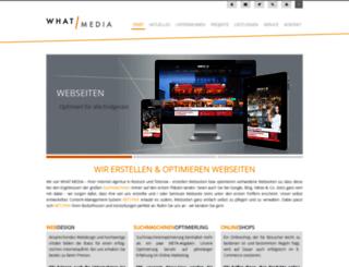 netfixx.com screenshot