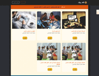 nethawwal.com screenshot