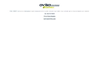 netia.fr screenshot