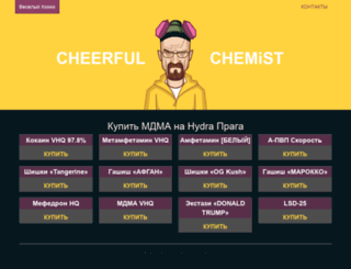 netkvartirki.ru screenshot