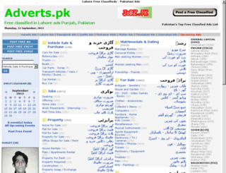 netlinks.tk screenshot
