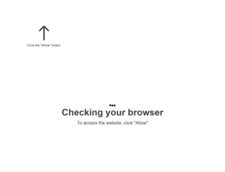 netlodge.net screenshot