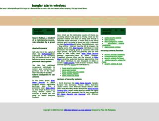 netonlinesolutions.com screenshot