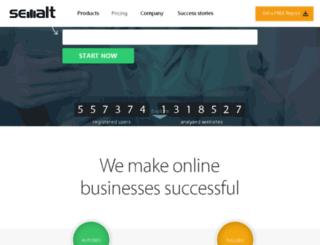 netprofits4u.com screenshot