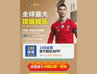 netrui.com screenshot