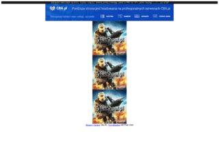 netshoot.pl screenshot