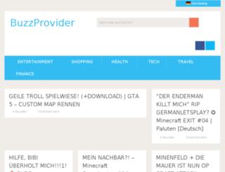 nettestudenten.de screenshot