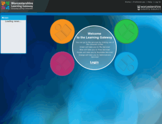 networcs.net screenshot