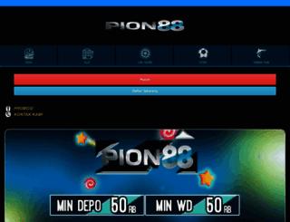 networkawesome.com screenshot