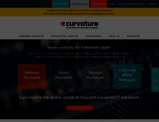 networkhardware.com.es screenshot