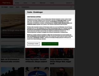networld.at screenshot