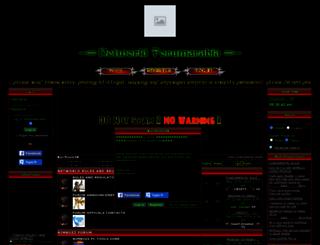 networld.forumarabia.com screenshot