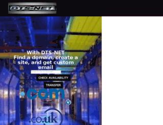 networxlab.com screenshot