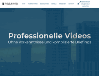 neukunden-video.de screenshot