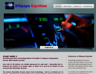 neuralpips.webs.com screenshot