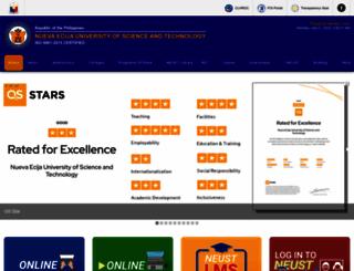 Access metropolitanliving net  Bienes Raíces en Panamá