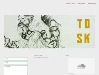 neustadtsputnik.de screenshot