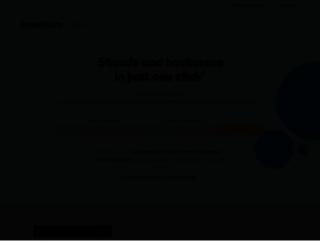 neventum.com screenshot