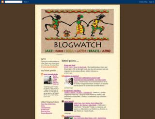 neverenoughrhodesblogwatch.blogspot.co.at screenshot