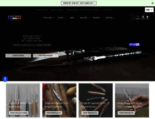 neverunder.myshopify.com screenshot