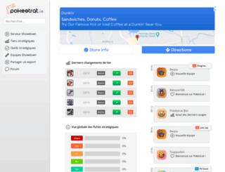neverused.net screenshot
