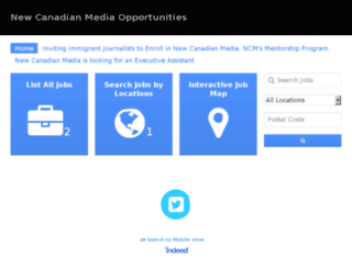 new-canadian-media.indeedjobs.com screenshot