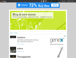 new-moon.over-blog.it screenshot