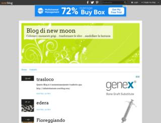 new-moon.over-blog.it screenshot