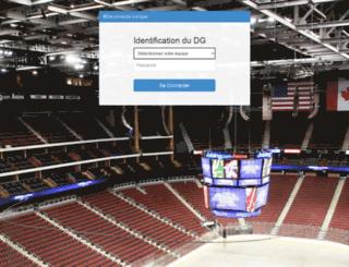 new.lhsq.ca screenshot