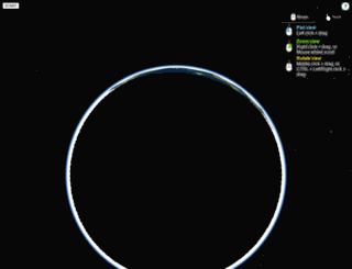new.raceqs.com screenshot