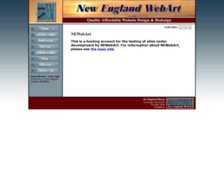 newa2.com screenshot