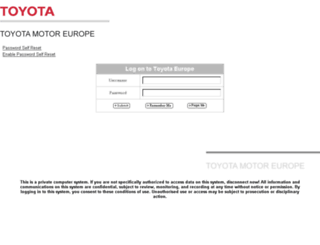newata.toyota-europe.com screenshot