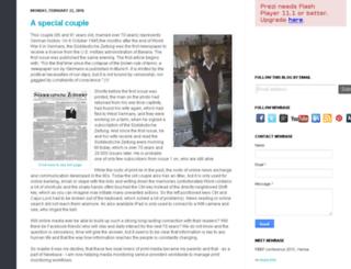 newbase-blog.blogspot.com screenshot