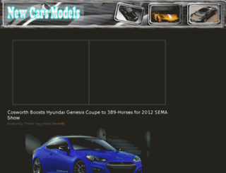 newcar84.com screenshot