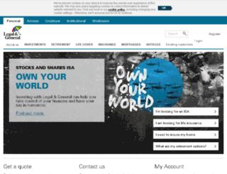 newcastleizone.com screenshot