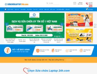 newfolder.vn screenshot