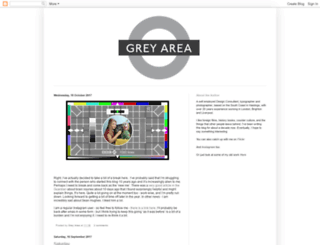 newgreyarea.blogspot.in screenshot