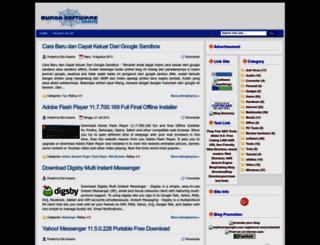 newhardwaresoftware.blogspot.com screenshot