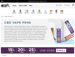 newhere.com screenshot