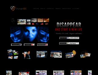 newids.com screenshot
