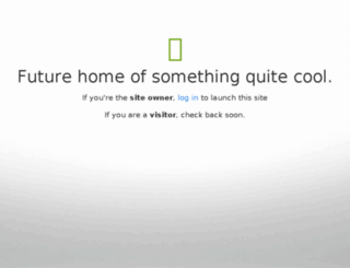newimagenet.com.br screenshot
