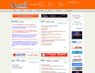 newjersey.eknazar.com screenshot